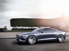 volvo coupe concept 2013 car wallpapers bestgarage