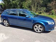 hayes car manuals 2000 audi a4 navigation system 2007 56 reg audi a4 avant 2 0 tfsi s line petrol manual 175 f s h in excellent condition in