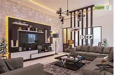 villa and apartment interior designers in bangalore things to remember when selecting