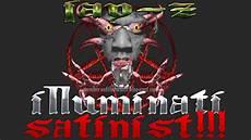 illuminati names members of illuminati list of members
