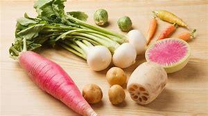 根菜 に対する画像結果