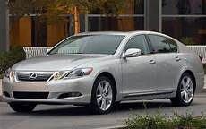 small engine maintenance and repair 2011 lexus gs security system used 2011 lexus gs 450h for sale pricing features edmunds