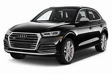 2018 audi sq5 overview msn autos