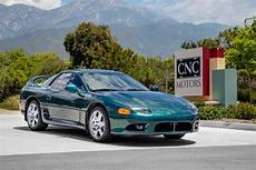 car owners manuals free downloads 1997 mitsubishi gto instrument cluster 1997 used mitsubishi 3000gt 2dr gt vr 4 twin turbo manual at cnc motors inc serving upland ca