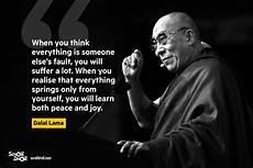 dalai lama zitate 11 dalai lama quotes on compassion
