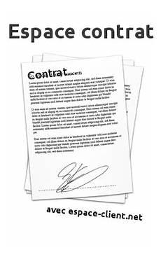 Cetelem Espace Contrat En Ligne Espace Client
