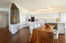 12 modern eat in kitchen modern eat in kitchen with wood table white