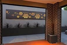 light box wall art 2018 warisan lighting outdoors in 2019 outdoor garden lighting