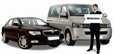 taxi flughafentransfer kosten berechnen und taxi