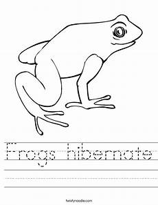 migrating animals coloring pages 17086 pin by tara rodrigues on pre k 2017 2018 animals that hibernate