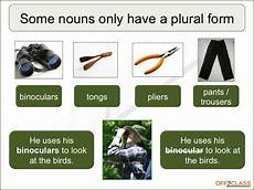 how to teach countable and uncountable nouns off2class
