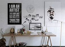 workspace inspiration creative and inspirational workspaces