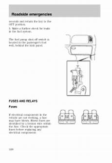 98 ford expedition starter wiring diagram fuse box diagram for 98 expedition 1998 ford expedition support