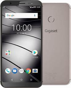 Smartphone 5 5 Zoll - gigaset gs185 smartphone 13 7 cm 5 5 zoll 16 gb