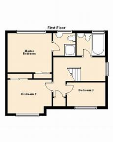 rdp house plans 3 bedroom detached house for sale in graphic close