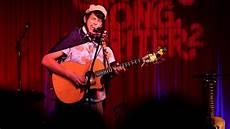 Joe Hertler Finalist Of Guitar Center S Singer Songwriter
