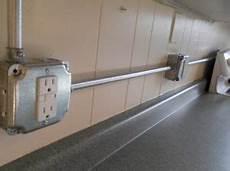 kitchen renovation 2 0 electrical conduit pinterest instalacion el 233 ctrico and decoraci 243 n