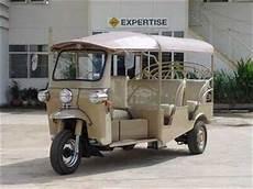 tuk tuk a vendre lire une annonce propose 224 vendre voiture de