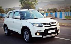 Upcoming Maruti Suzuki Cars In India 2017  SAGMart