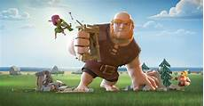 Clash Of Clans Update Season Passes And More In The April