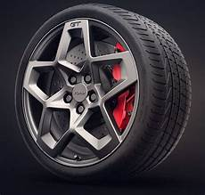 wheels autos pin de juan agust 237 n en hyundai creta 2017 truck wheels