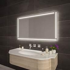 led badspiegel nach ma 223 kaufen m544l4 spiegel21