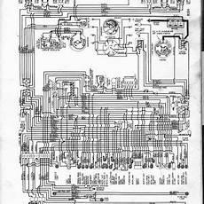 1970 Chevelle Wiring Schematic Free Wiring Diagram