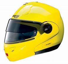 nolan n102 helmet wired