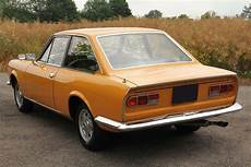 fiat 124 sport coupe car fiat 124 sport coupe