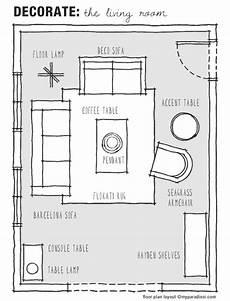 living room furniture floor plans zion star