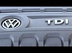 vw tdi diesel update vlog 54