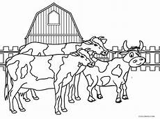 farm animals coloring pages to print 17173 free printable farm animal coloring pages for cool2bkids