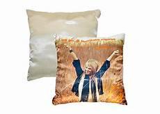 cuscino con foto prezzo cuscini con foto photos 236