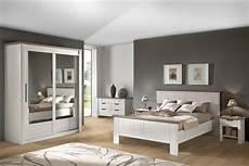 meuble mural chambre a coucher beau tableau d coration chambre ravizh avec deco de