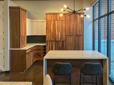 Kitchen And Bath Design Dayton Ohio by Kitchen And Bath Showrooms Cleveland Ohio Dandk Organizer