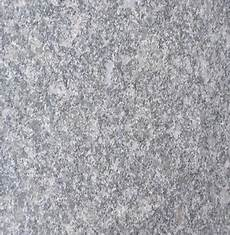 steel grey granite thickness 15 20 mm sreeram granites