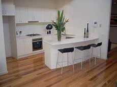 Kitchen Furniture Australia Australia White Kitchen Unit In Kitchen Cabinets From Home