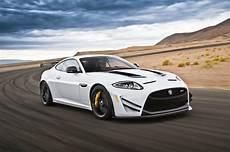2014 jaguar xk series reviews and rating motor trend