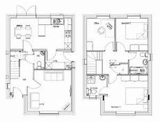 hatfield house floor plan amberwood hatfield floorplan 1170x896 riverside home