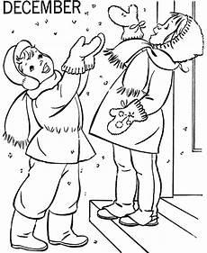 malvorlagen winter zum ausdrucken