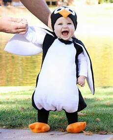 pinguin kostüm selber machen 24 besten pinguin kost 252 m selber machen bilder auf