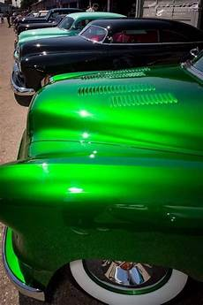 would love an old truck this color custom cars paint old vintage cars custom cars