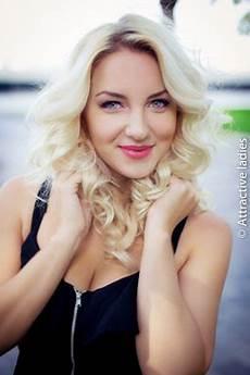 Agence De Rencontre Femme Russe Russie