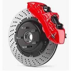 inter pneus quimper et concarneau pneumatiques vidange