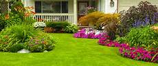 7 easy ideas to create a beautifully landscaped yard the garden glove