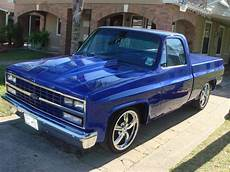 1987 chevy truck blue styles chevy trucks chevy classic chevy trucks