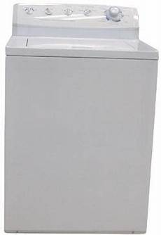 frigidaire white westinghouse mltu14fgawb top load electronic controls washer 220 240 vo