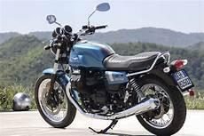 gebrauchte und neue moto guzzi v7 iii special motorr 228 der