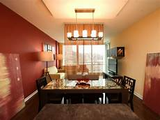 living room and dining room ideas simple dining room ideas living room dining room combo paint
