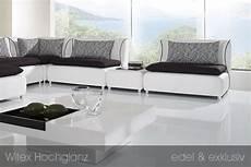 witex hochglanz laminatboden laminatboden edel und